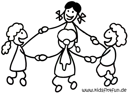 Tanzen Malvorlage 673 Malvorlage Alle Ausmalbilder Kostenlos Tanzen