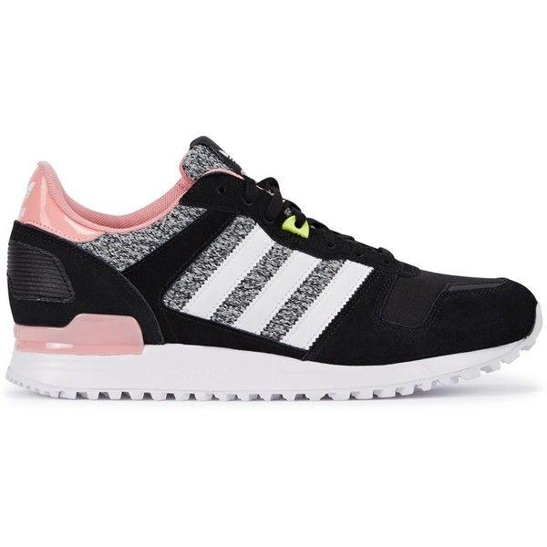 adidas originals zx 700 be low damen sneakers
