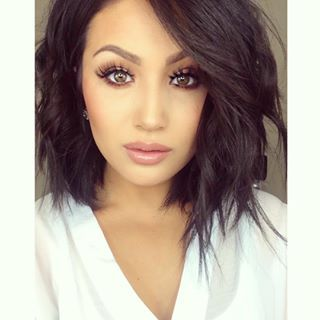 She Has The Best Youtube Channel And Yes I Did Cut My Hair Like