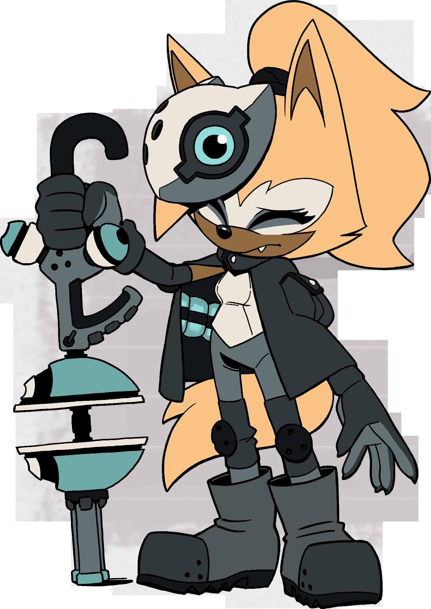 Whisper The Wolf Sonic Universe Wiki Fandom In 2020 Sonic Fan Characters Sonic Fan Art Sonic