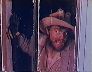 Torgo (Manos: The Hands of Fate) ... the only creeper you've just GOT to end up loving. [The Master approves of this post.]