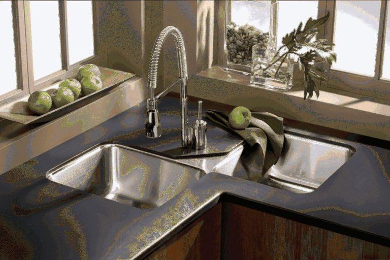 บาคาร า เกมคาส โน สล อต รวมเกม Casino ท ด และม นคงท ส ด Kitchen Sink Design Corner Sink Kitchen Sink Design