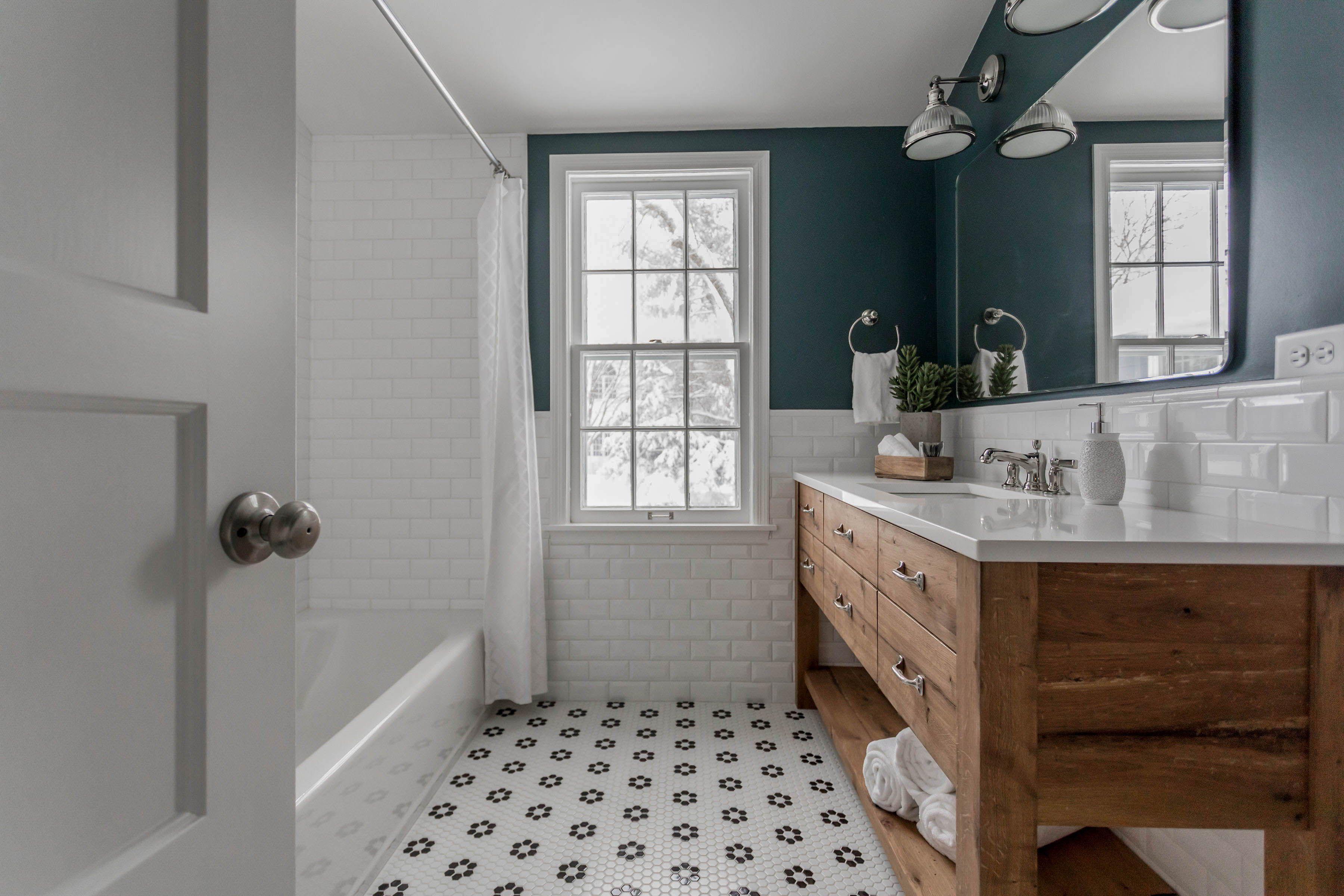 60 Radke Mahogany Vanity For Undermount Sink Hunter Green Vessel Sink Vanity Green Bathroom Vanity Sink [ 1500 x 1500 Pixel ]