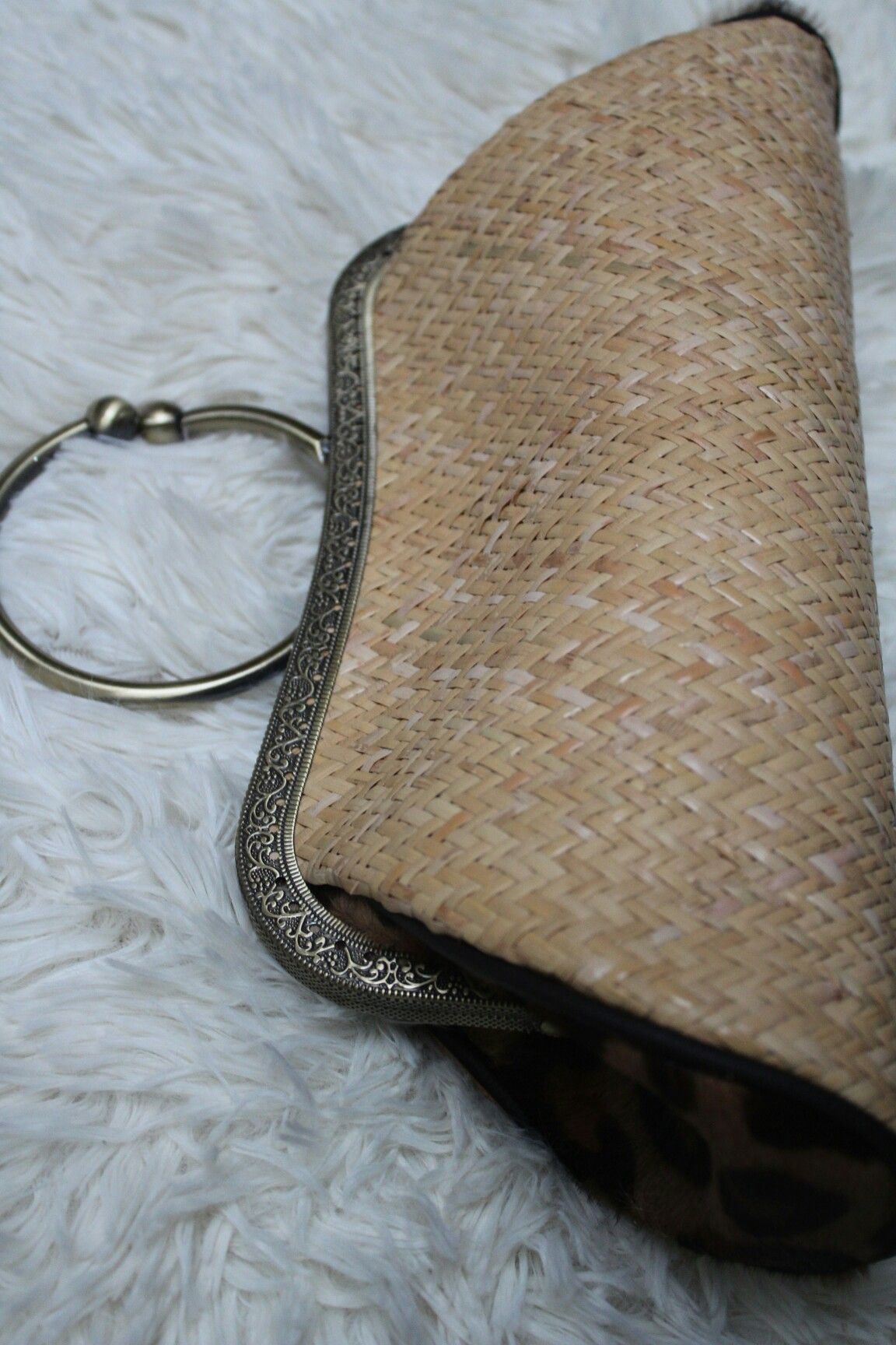Rhabags Order whatsapp +6281310037425 Rattan handbags and clutches  tas   tasrotan  rotan   a8d6a8ac14