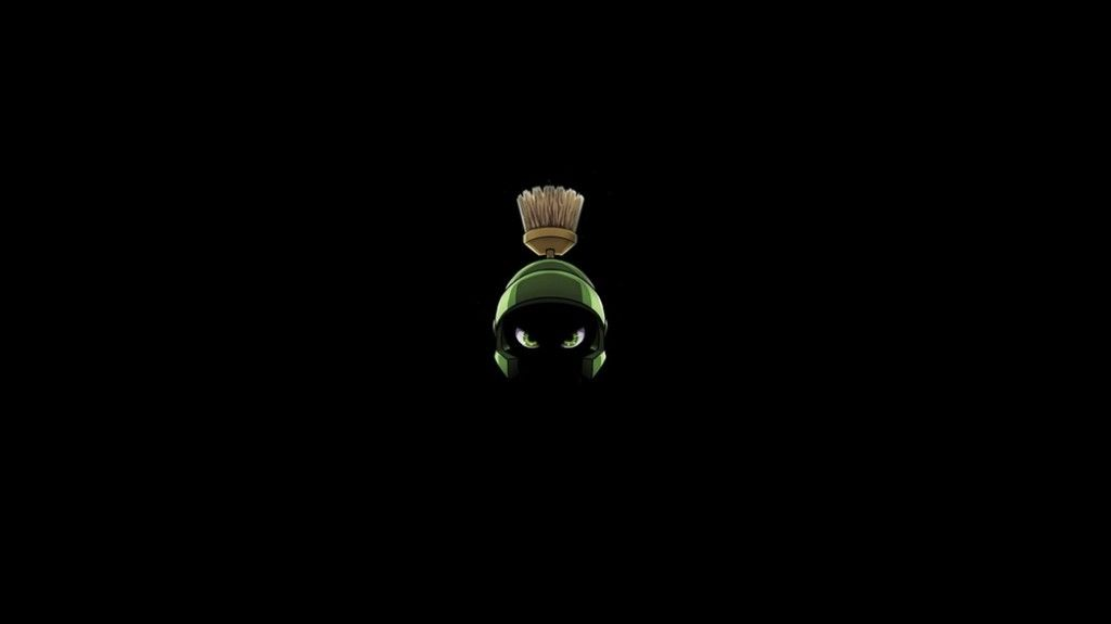 Download Marvin The Martian Wallpaper Hd We Provide The Best Collection Of Hd Marvin The Martian The Martian Marvin