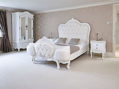 italian white furniture. \ Italian White Furniture O