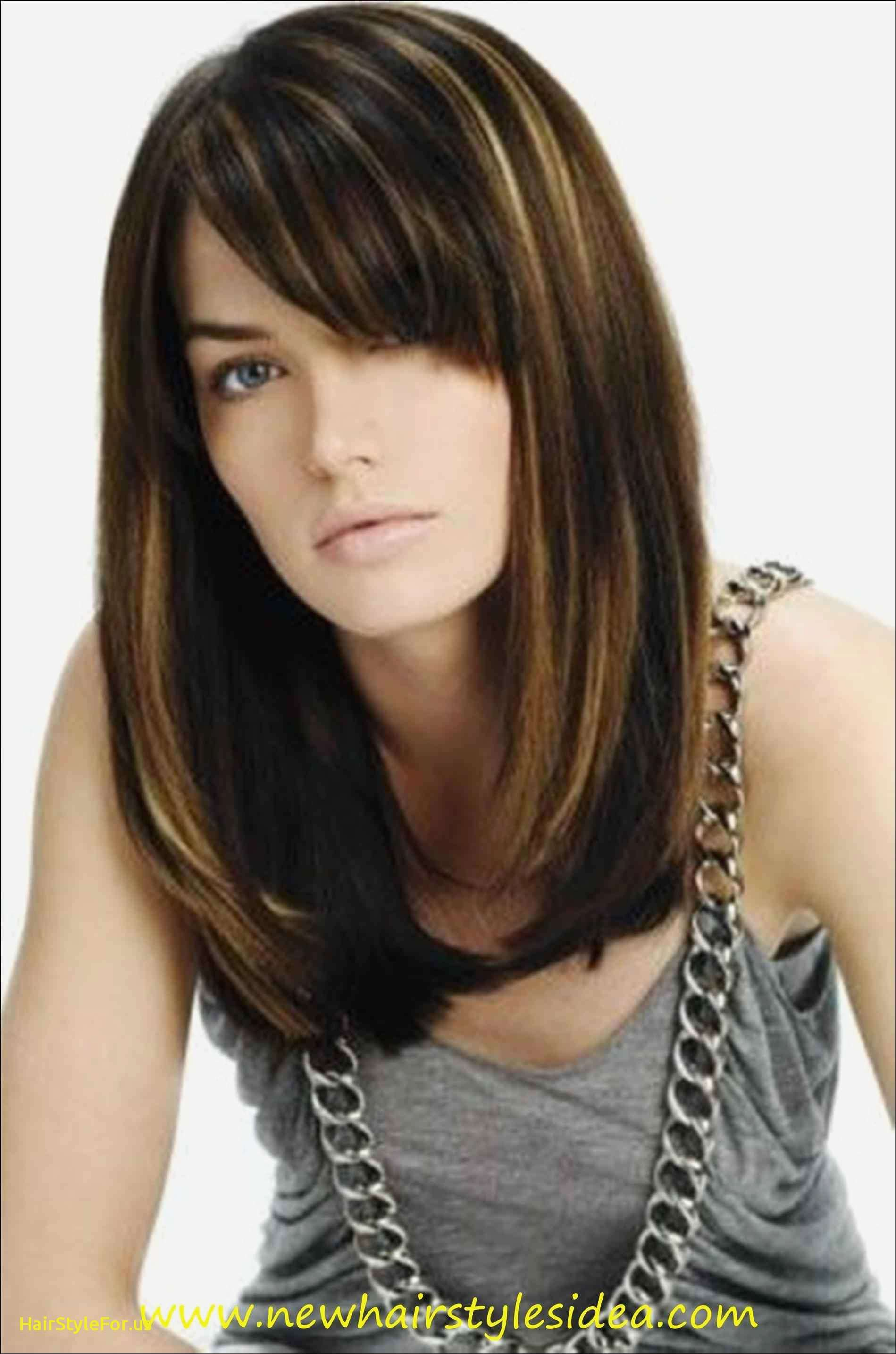 Long Hairstyles Best Long Bob Hairstyles For Round Faces Ideas And Hair Styles Long Bob Hairstyles Long Hair Styles