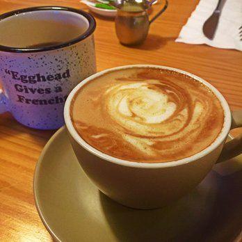 Egghead Cafe - 865枚の写真 & 247件のレビュー - 朝食&ブランチ - Kaka'ako - Honolulu, HI - 電話番号 - Yelp