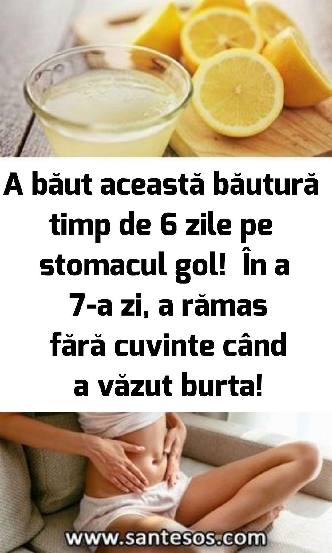 a slim down burtica