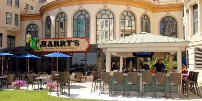 Atlantic city casino ballys : Top online casino sites ...