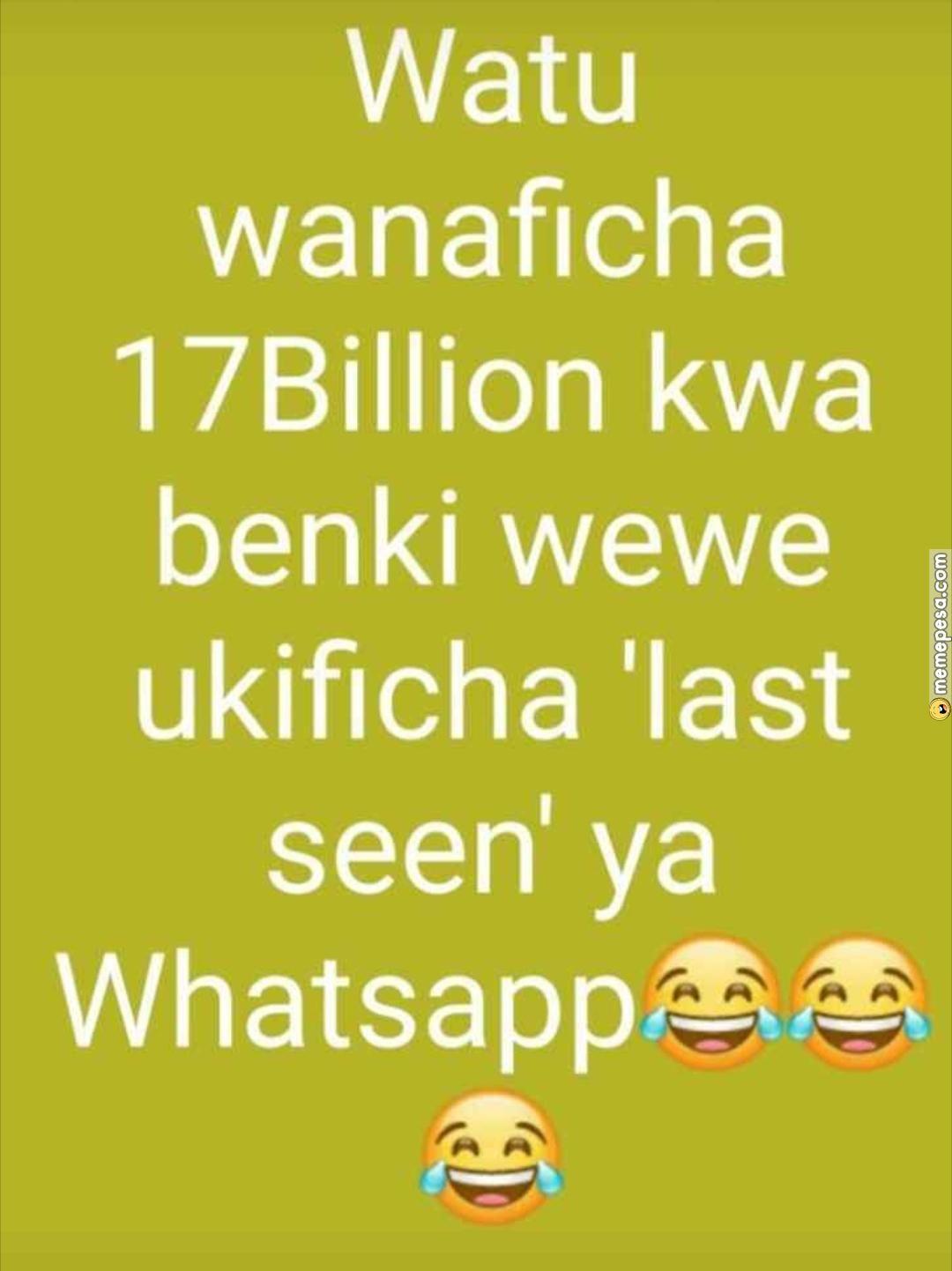 Memepesa Get Paid To Create Original Kenyan Memes Love Memes Funny Really Funny Memes Very Funny Jokes