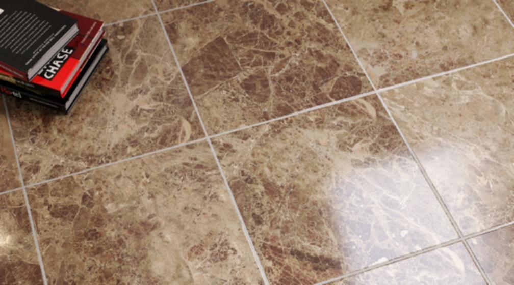 Brown Marble Floors Emperador Tan Marble Effect Tile Xxmm Emperador Brown Ceramic Tile Photos Tile Floor Marble Tile Floor Marble Floor