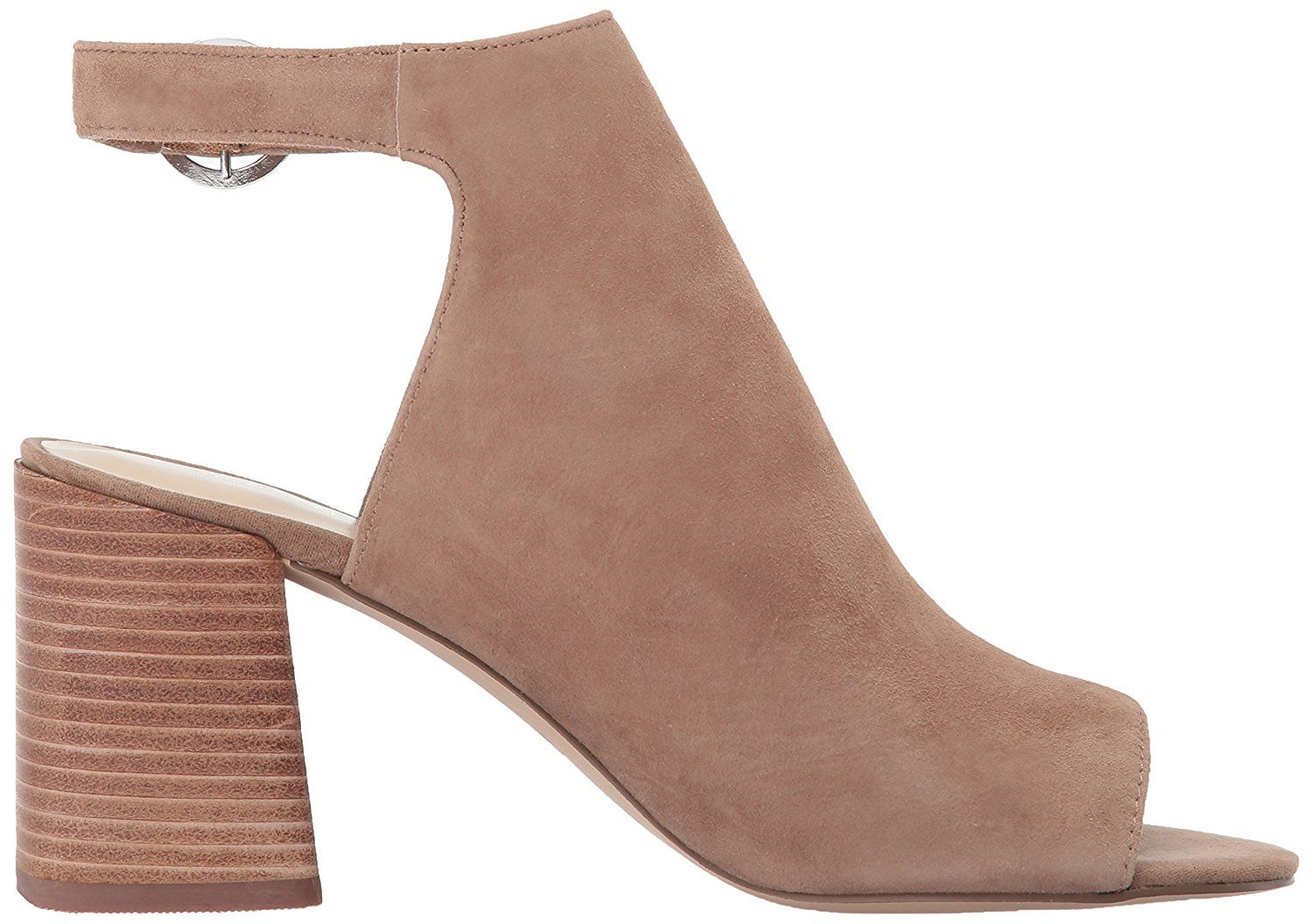 a22a75944a8a Nine West Women s Godance Suede Pump   More info could be found at the  image url