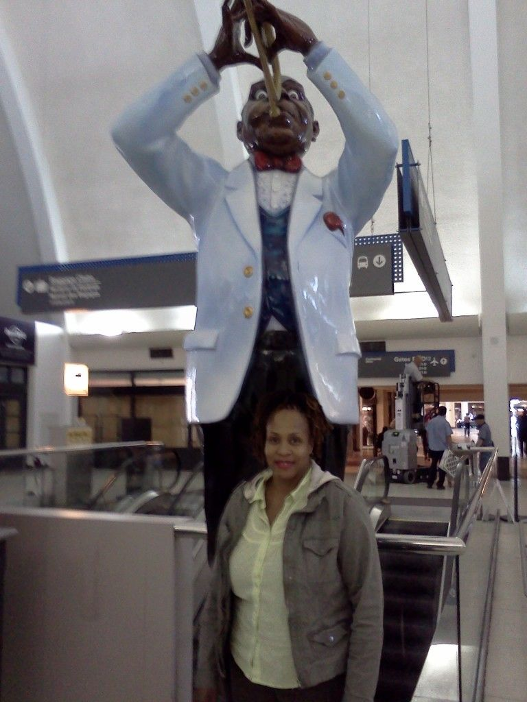 Msy louis armstrong new orleans international airport keep