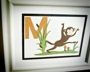 NABC-wall-hanging-monkey