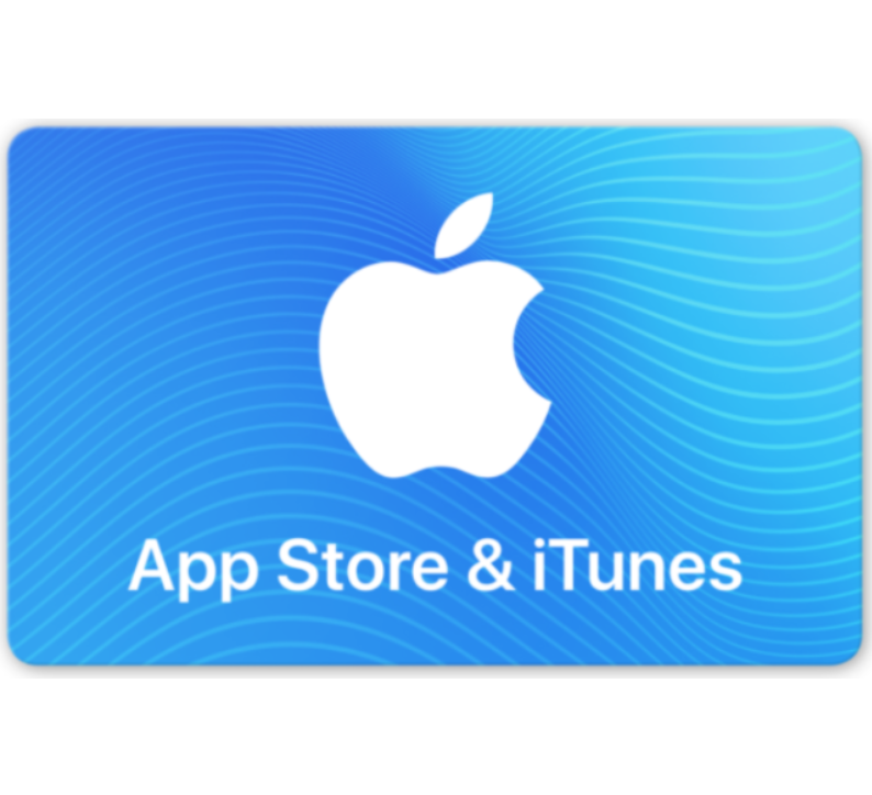 One Card Millions Of Ways To Enjoy It Use The App Store Itunes Gift Card To Get Apps Games Music Movies And Tv Shows Avai Itunes Gift Cards Itunes Ebay
