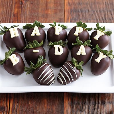 Happy Birthday Chocolate Covered Strawberries Chocolate Fruit Chocolate Covered Fruit Chocolate Covered Strawberries Chocolate Strawberries