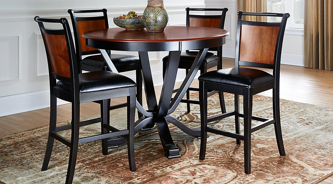 Affordable Dining Room Furniture Sets For Sale Wide Variety Of Dining Room Set Styles Counter Height Dining Sets Dining Room Sets Dining Room Furniture Sets