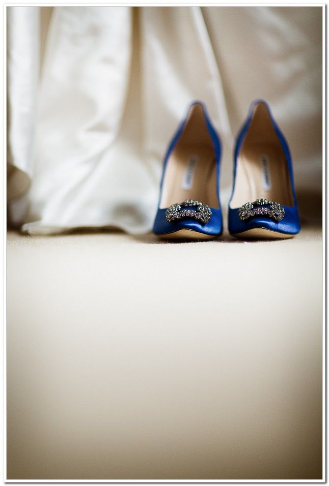 Rectory Hotel Wedding Photography