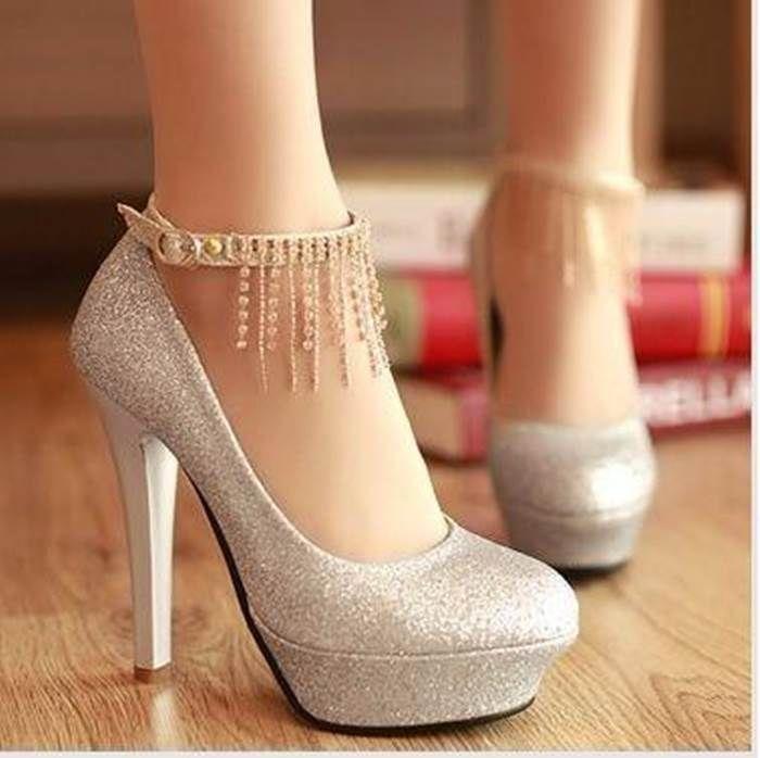 81d42da15 Sapato-Novo-Casamento-Festa-de-15-anos-Debutante-20150525172043 ...