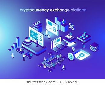 Cryptocurrency aims and objectives