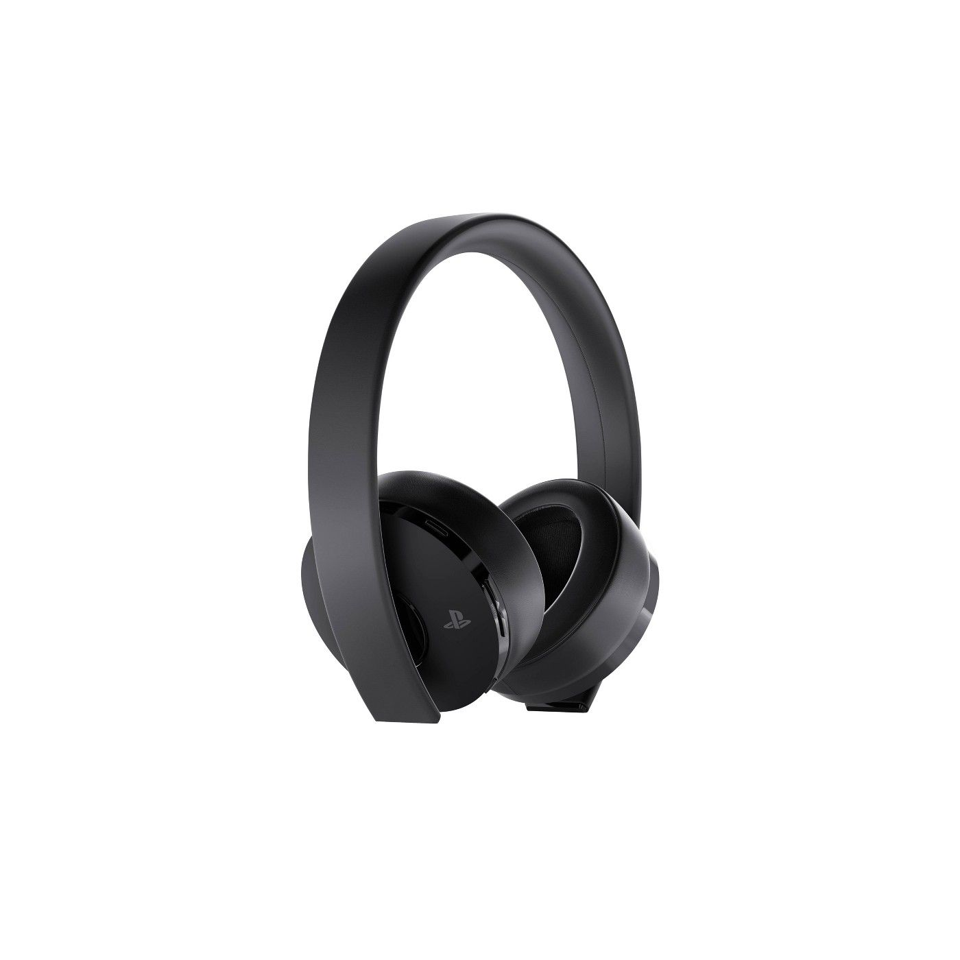 Playstation Gold Wireless Gaming Headset Fortnite Bundle Black Affiliate Wireless Ad Gaming Wireless Gaming Headset Playstation Gold Gaming Headset