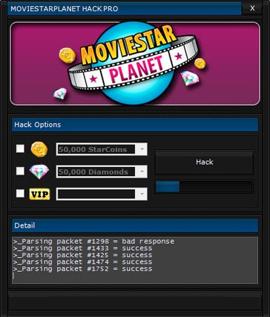 Moviestarplanet Hack Msp Vip Fond D Ecran Telephone Jeux