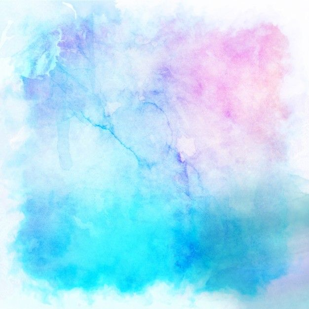 Download Watercolor Texture For Free Fundo De Aquarela Arte Em
