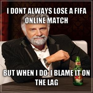 ce5ebec3a5f5c2992d9d353060f881eb fifa memes google search football pinterest