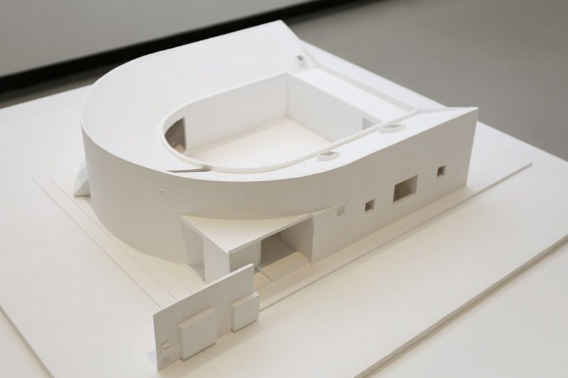 Good CASE STUDY HOUSE U House, Toyo Ito. | CAA   REF   Archi | Pinterest | Toyo  Ito, Architecture And Architectural Models