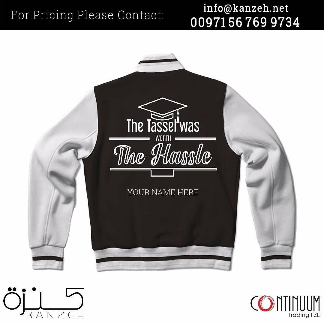 Order Your Favorite Design From Our Collection Through Our Website Www Kanzeh Net اختر التصميم الذي يليق بك من تصاميمنا أو بإمكانك ا Sweatshirts Fashion Model