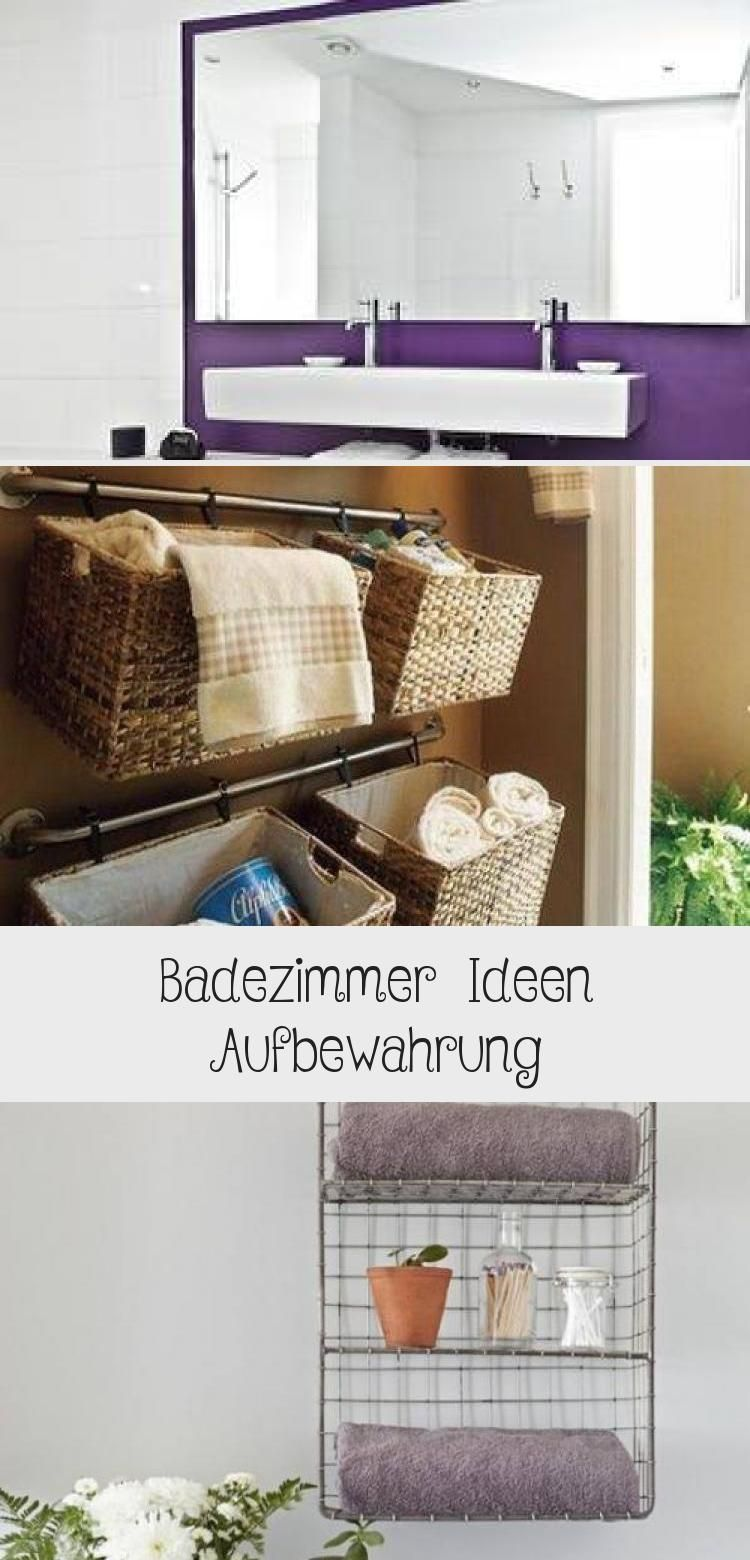 Badezimmer Ideen Aufbewahrung Home Decor Decor Towel Rack