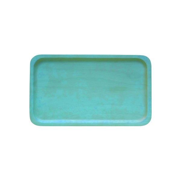 【ACACIA】WOODEN PLATE S | キッチンアクセサリー | | DOT. online store