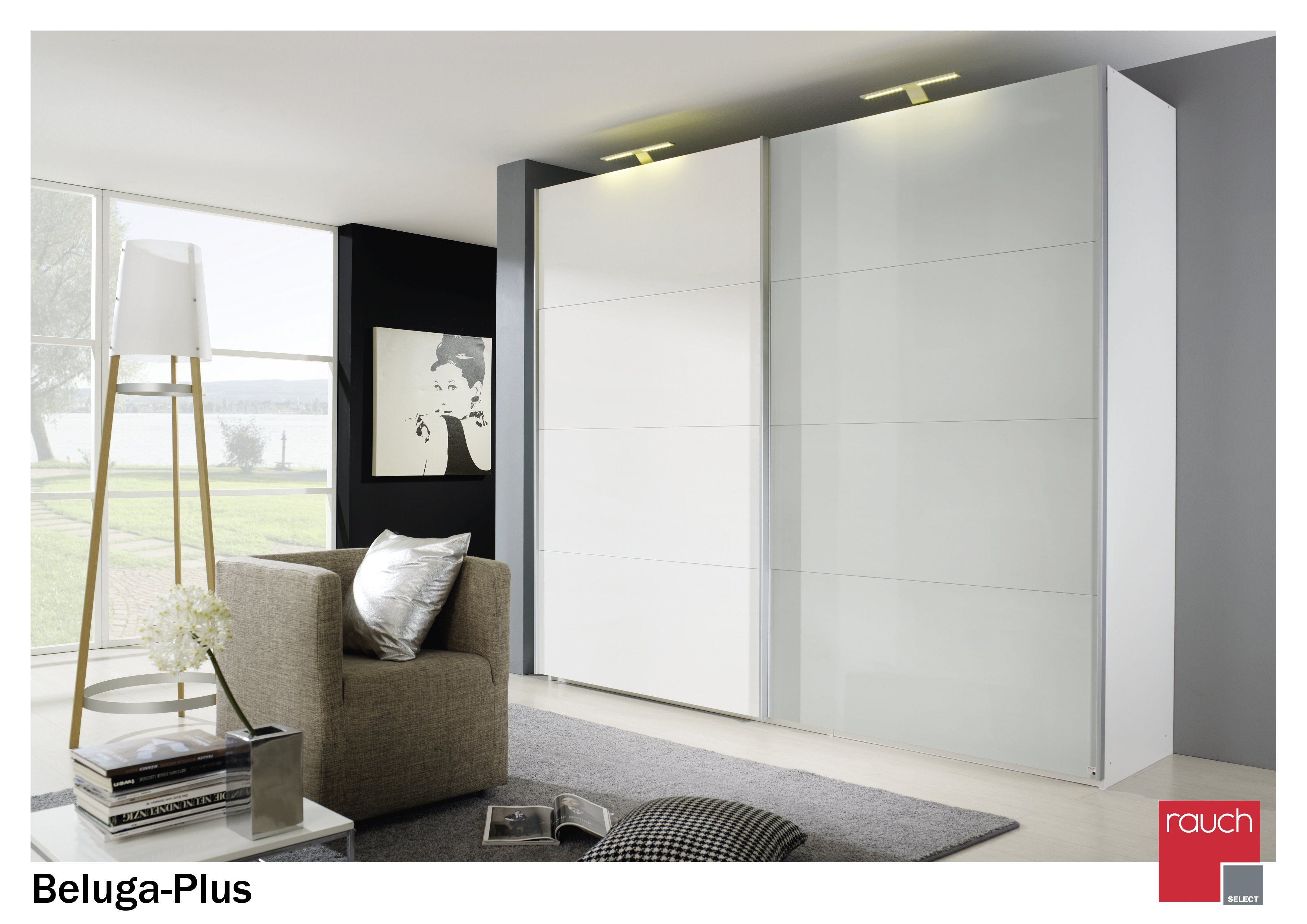 Pin by Inside Living South Africa on Our Wardrobes