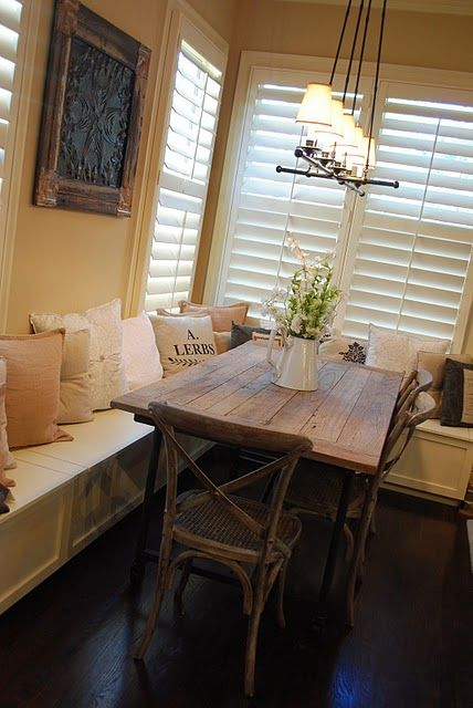 Chic Home Baby Kitchen Alcove Recreated Home Home Decor Home N Decor