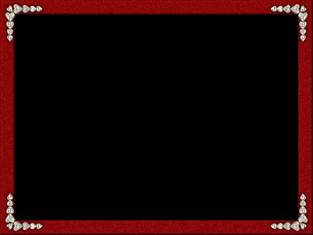 maroon frame png | red frames 1 red frames 2 blue frames dark frames ...