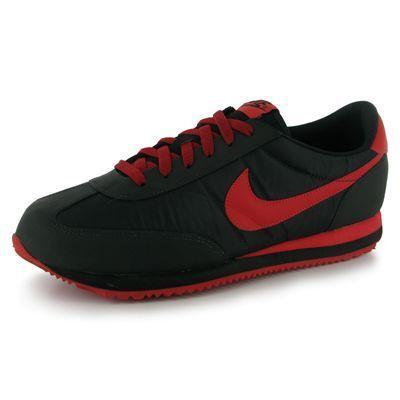 Nike Oceania Mens Trainers Soccer Scene £37.99 | Latest