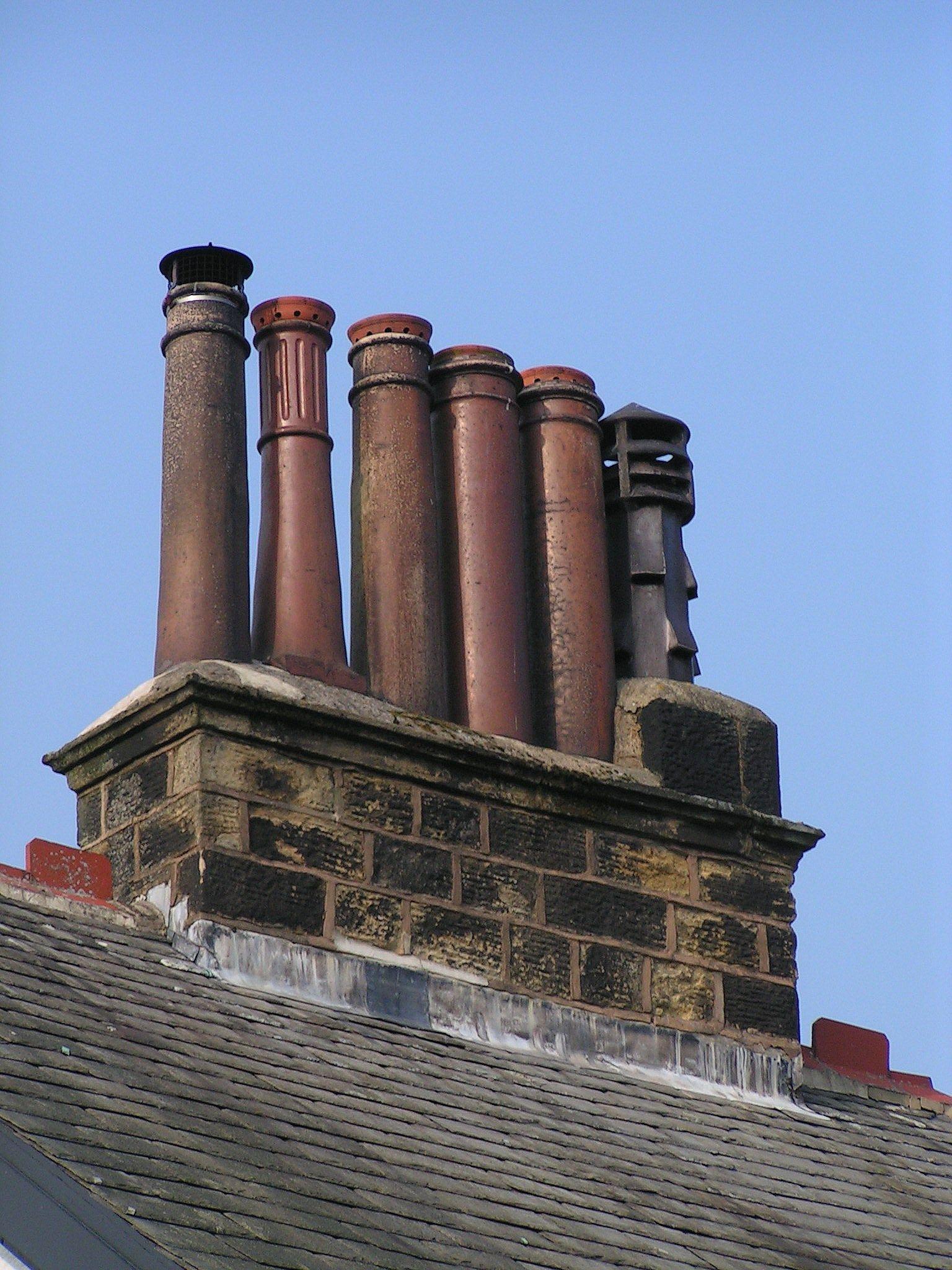 victorian chimneys - google search | chimneys in 2019