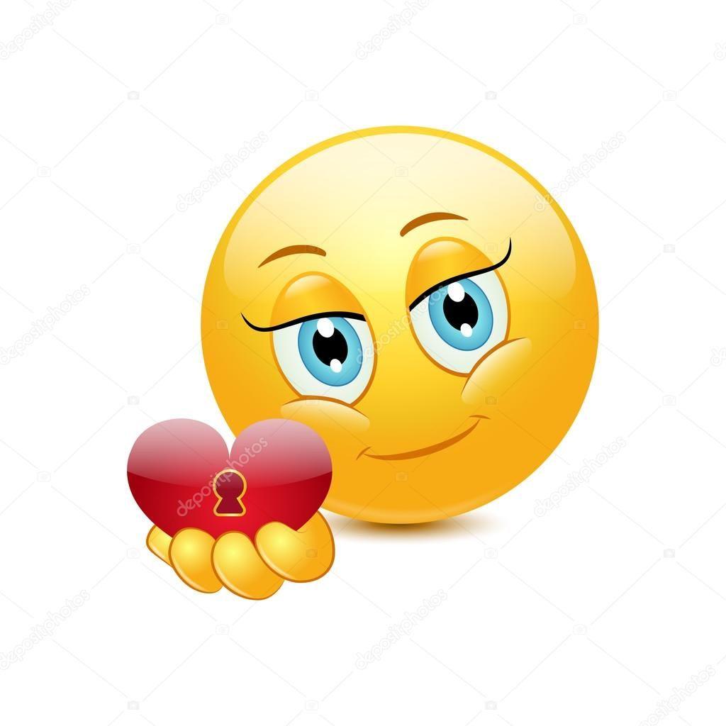 Naughty Emoji Symbols Camin Pinterest Emoji