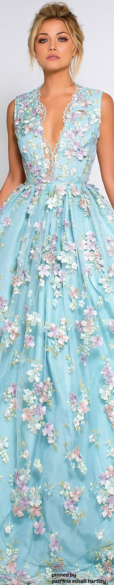 Lurelly jaglady prom dresses pinterest girls gowns and prom