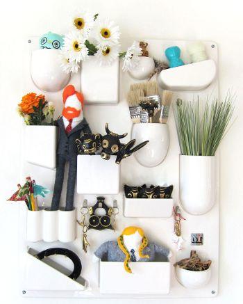 utensilo by vitra home inspiration pinterest. Black Bedroom Furniture Sets. Home Design Ideas