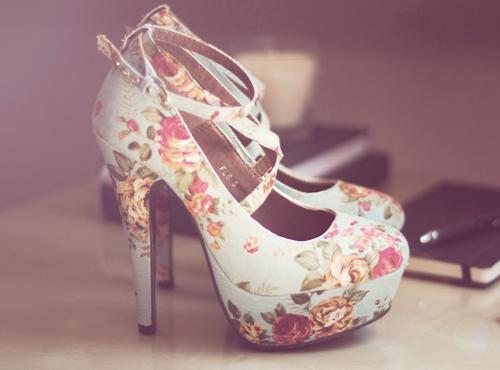 vestiti a fiori tumblr - Cerca con Google