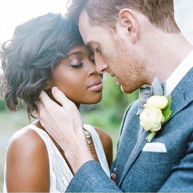 Että Monet Ihmiset Miten tavata tyttö kolmikko interracial dating philadelphia Dating Sites Uk Seksikäs Bbw Dating Afro Romance Dating Site Käylä Kuvia.