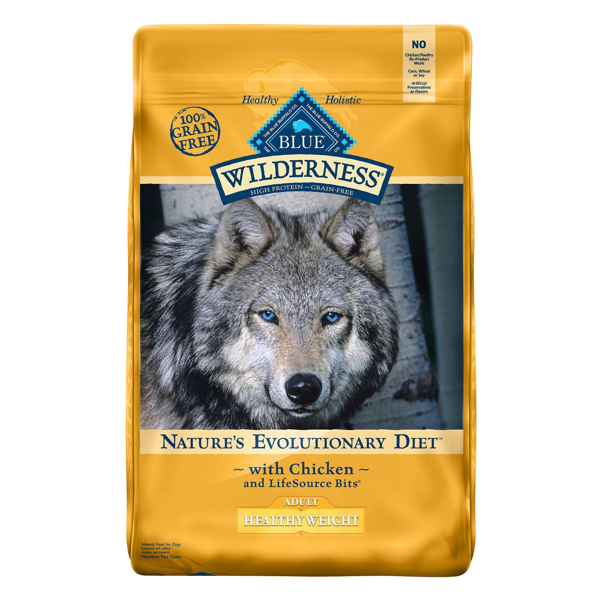 Free can of blue buffalo wet dog food at petsmart free product.