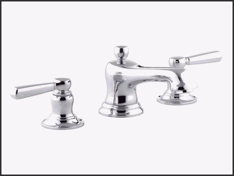 Elegant Moen Bathroom Faucet Parts Home Depot