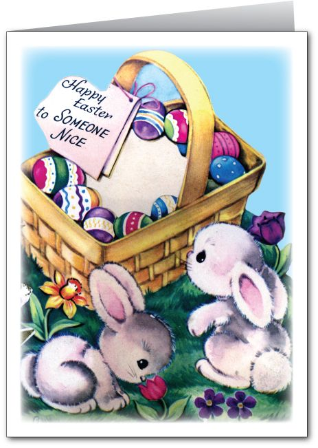 Vintage easter greeting cards cards easter greeting cards vintage easter greeting cards cards easter greeting cards traditional easter greetings vintage m4hsunfo