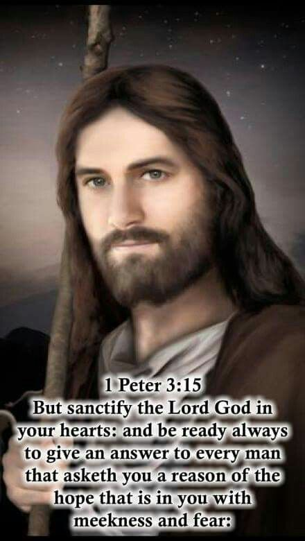 Pin By مريم زكريا On Christ Jesus Son Of God Christian Jesus Jesus Pictures