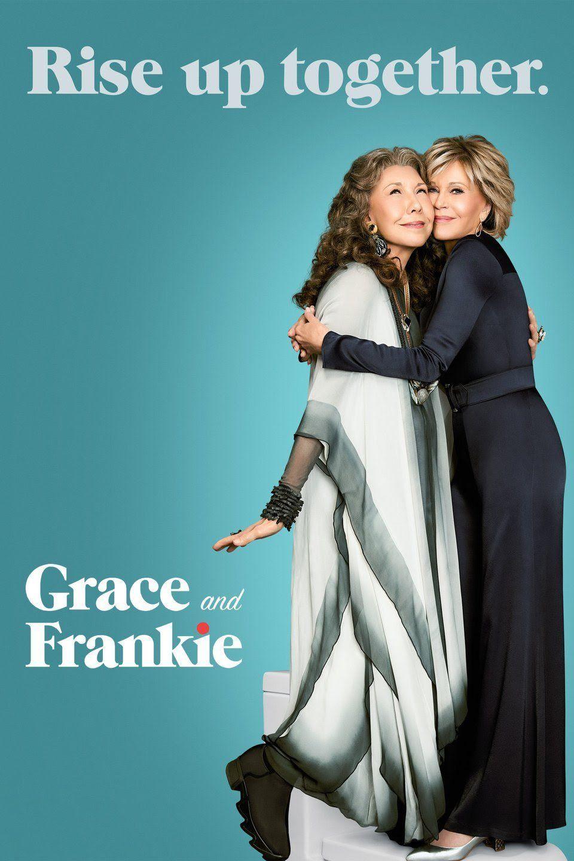 Anne Louise Quinton On Twitter In 2021 Jane Fonda Frankie Best American Tv Series