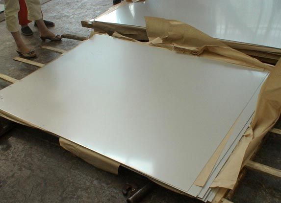 Cold Rolled Plates Cold Rolled Stainless Steel Sheet Galvanized Steel