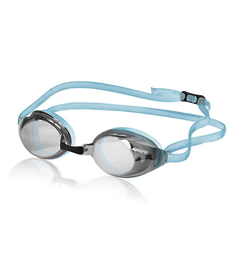 0c9adcb4382 speedo-sporti-competetion-swim-goggles Swim Training